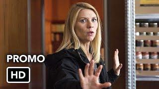 "Homeland 7x11 Promo ""All In"" (HD) Season 7 Episode 11 Promo"