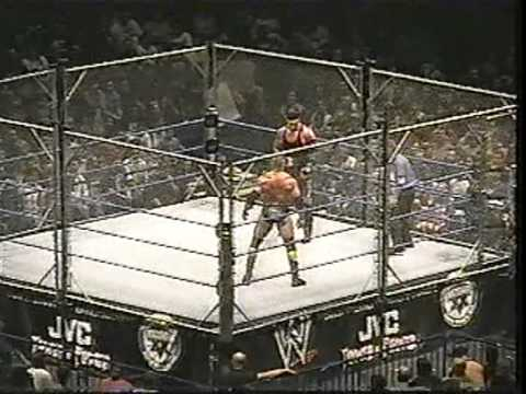Xxx Mp4 Undertaker Vs Brock Lesnar WWE Title Steel Cage Pt 1 3gp Sex