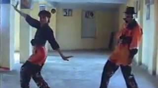 Sona Kitna Sona Hai  Dance Director ustad jani mob pak 03006470612 italy mob 00393277780238]  YouTub