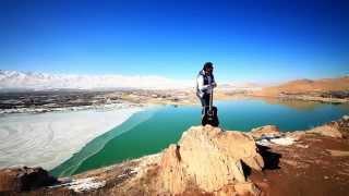 Tahir Shubab - Mirawam NEW AFGHAN SONG 2014 by Ramin Mansour