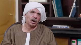 مسلسل سلسال الدم l هاشم اعترف على هارون صفوان بعد تعذيبه ليه