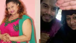 তৃতীয় বিয়ে করলেন অশ্লীল নায়িকা ময়ুরি !! স্বামীর নাম শুনলে অবাক হবেন | Moyuri Married | Bangla News