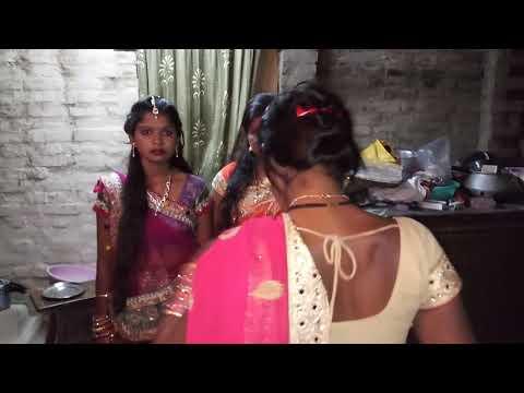 Xxx Mp4 Shadi Bhabhi And Sister 3gp Sex