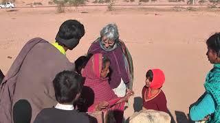 Bikaner to Jaisalmer (update)