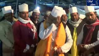 Tera Dar Mil Gaya Mujh Ko Sahara Ho To Aisa Ho | Live Raju Murli Qawwal
