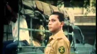 Guerrilla  Bangla Movie Trailer