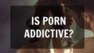 Is Porn Addictive?