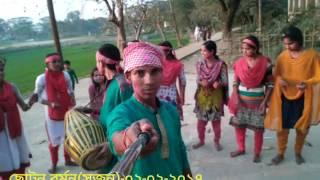 ভাঠি বাংলার একটি গান,,,,,,,দিরাই সুনামগঞ্জ থেকে
