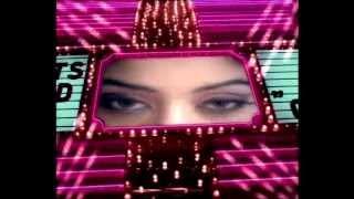 DJ Aqeel - Tu Tu Hai Wohi - Suzi Mix