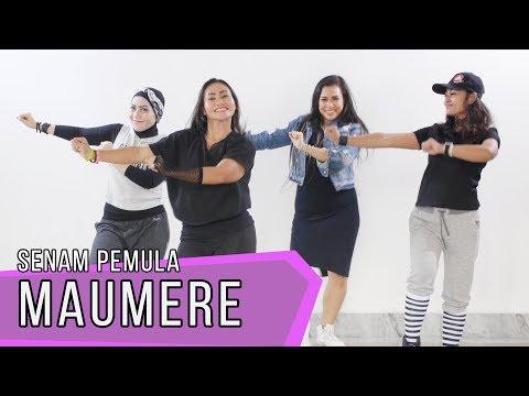 Xxx Mp4 Senam Maumere Gemu Famire Aerobic Dance Workout 3gp Sex