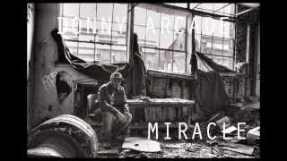 DONNY ARCADE - MIRACLE