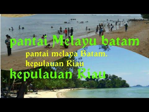 Xxx Mp4 Pantai Melayu Batam Kepulauan Riau 3gp Sex