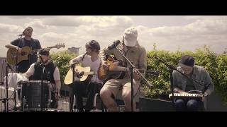 Portugal. The Man – Feel It Still (London Stripped)