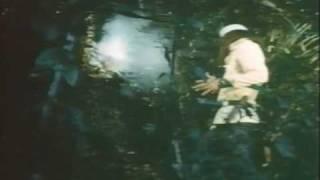 Woman Hunt.avi