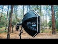 Download Video Download My Favorite Portrait Lighting Accessory: Westcott Rapid Box Octa Kit Review 3GP MP4 FLV