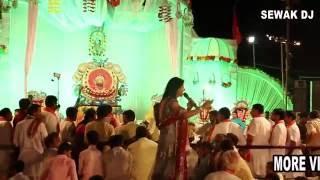 सुपरहिट श्याम भजन - by उमा लहरी..LIVE  KIRTAN 2016 UMA LAHRI .SRI SHYAM PARIWAR MANDAL SRIGANGANAGAR