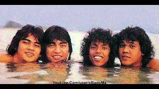 Wings   Taman Rashidah Utama (HQ Audio) - YouTube