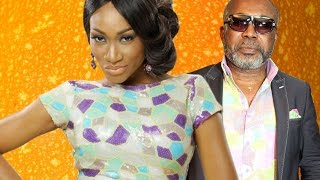 The Price - Latest Nollywood Movies