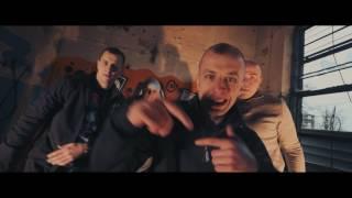 Legalnie NieLegalni feat HDS, TPS - Osiedlowe zakamarki (prod. Dr Dress)