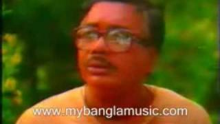 Kothao Keu Nei by Humayun Ahmed - Part 23