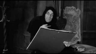 Frankenstein Junior  - enorme schwanzstuck