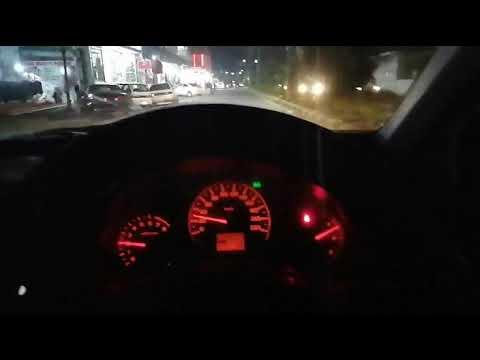 Xxx Mp4 Downtown Guru Randhawa Car Driving Whatsapp Status Video 3gp Sex