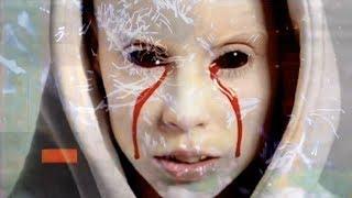 Psychedelic Trance mix October 2017 Wrecking the Dancefloor #14[Fire Hoop/Cyr Wheel/Hula Hoop]