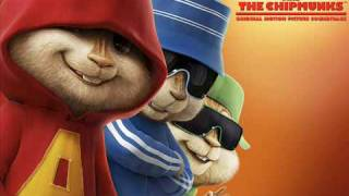 The Chipmunks -