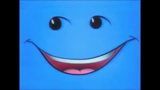 Nick Jr. Bumpers And Face Promos (1996/1997/1998/1999) (Part 1)