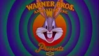Box office bunny cartoon in hindi