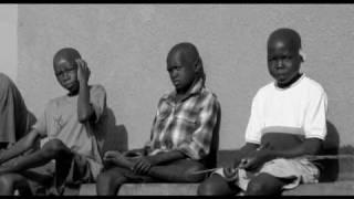 Children of War, Film Trailer #2