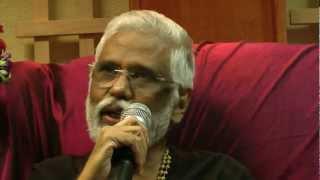 How Your Brain Screws Up Manifestation (from Dr Pillai's Mt Shashta Guru Purnima 2012 Retreat)