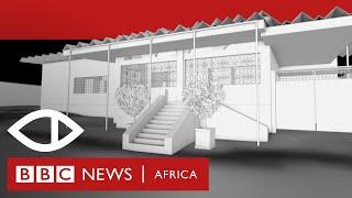 Kamwe Kamwe - Inside Burundi's Killing Machine: full documentary - BBC Africa Eye