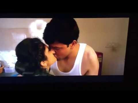 Xxx Mp4 Babu Baga Busy Leaked Hot Romantic Censor Scene 3gp Sex