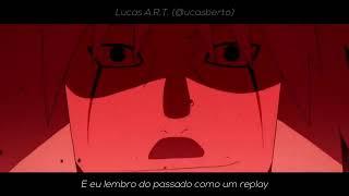 Rap do Minato, Neji e Jiraya (Naruto) - ME DESCULPE POR PARTIR...   NERD HITS