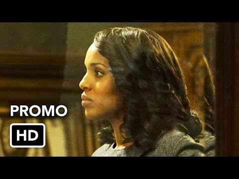 Xxx Mp4 Scandal 6x12 Promo Mercy HD Season 6 Episode 12 Promo 3gp Sex