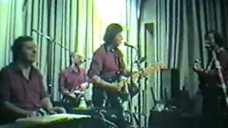 Rockin' Robin - Yakety Yak - Oct 1991