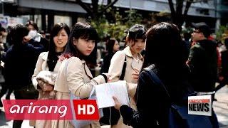 Exploring Korea-Japan relations, from Seoul to Tokyo