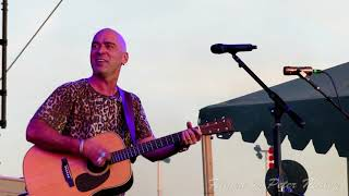 Live - Selling The Drama - Fivepoint Amphitheatre - 20180708