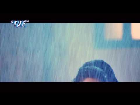 Xxx Mp4 Bhojpuri Sang Kesari Lal Hot Sexy Video Pawan Singh Full Movie And Kajal Raghwani Full HD Bhojpuri 3gp Sex
