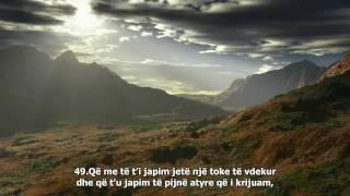 Emocionale! - Idris Abkar