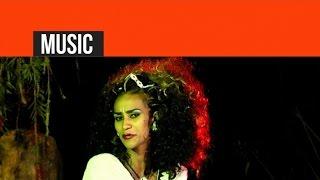 LYE.tv - Saba Andemariam - Beal Gaesi | በዓል ጋዕሲ - New Eritrean Music 2015