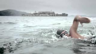 Bank of Marin _ Swimmer