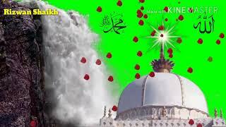 WhatsApp Status Qawwali || Teri Rehmato Ka Dariya || Haq Moin Ya Moin