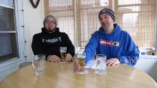 Using Weyermann Bohemian Pils malt in a German Pilsner.