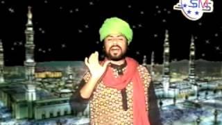 রূপ নিয়ে কি ধুয়ে খাবে - Roop Niye Ki Dhuye Khabe | এ বছরের সেরা অ্যালবাম