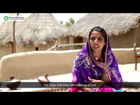 Xxx Mp4 ICNA Water For Life Tharparkar Sindh Pakistan 3gp Sex