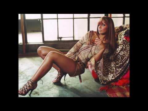 Sold! Mya/Aaliyah Smooth type R&B Instrumental (Till U Come Over) Mp3