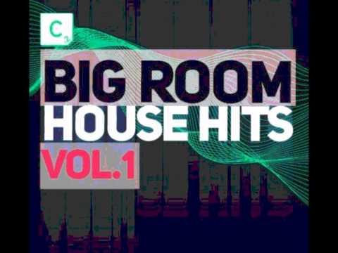 Xxx Mp4 Bid Room House Hits Vol 1 Ep 1 3gp Sex