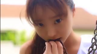 BoLoli Video No 001 Liu You Qi Sevenbaby